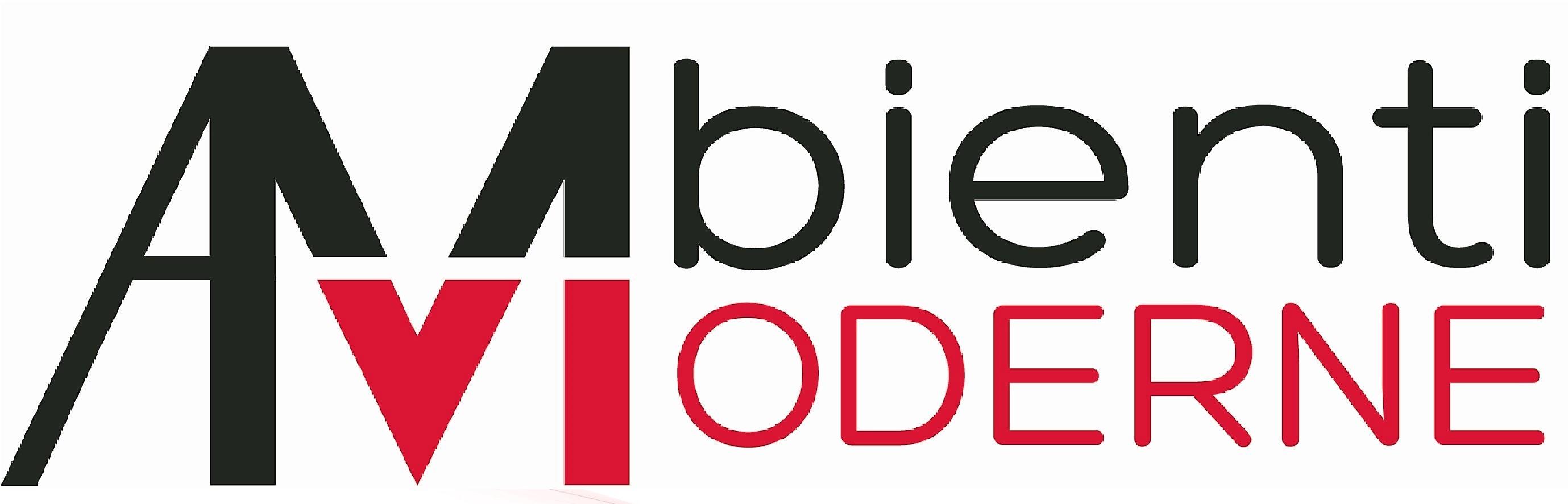 Ambienti Moderne